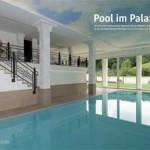 pool im palazzo