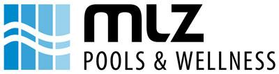 mlz_logo_medium