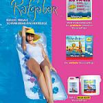 Happy Pool Ratgeber