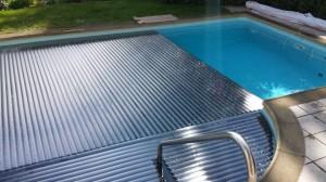 Solarabdeckung 7