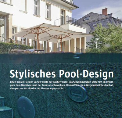 pooldesign