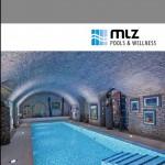 MLZ-EN