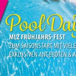 banner_facebook_pooldays